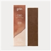 Gron Milk Chocolate Bar (100mg)