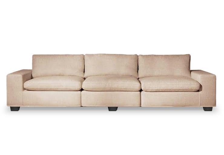 Liam Sofa Set Exclusive Furniture