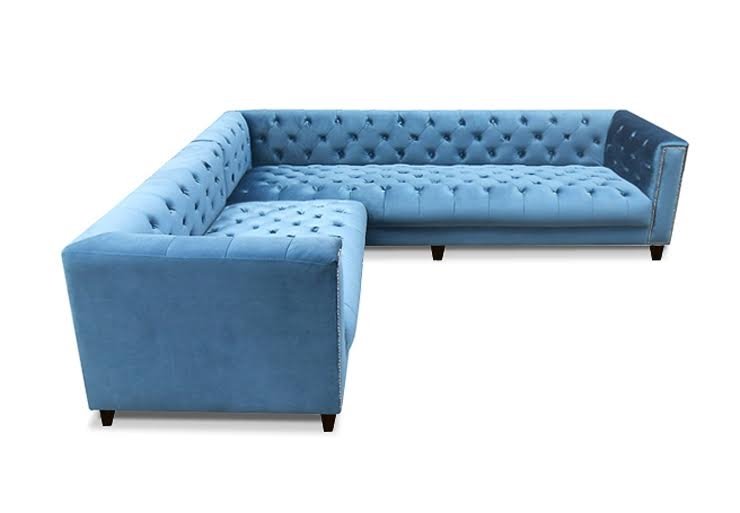 Super Kimmy Sectional Alphanode Cool Chair Designs And Ideas Alphanodeonline