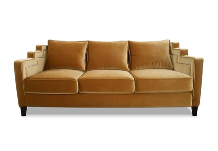 Abbey 3 Seat Sofa | Couch Urban