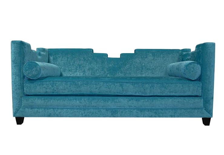 Fantastisk Bella Designer sofa | exclusive furniture upholstered ZK-74
