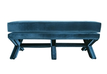 Cayden Lounge Bench