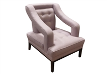 Noel Lounge Chair