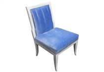 Royal Designer Chair