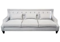 Blakelee 3 Seat Sofa | Couch Urban