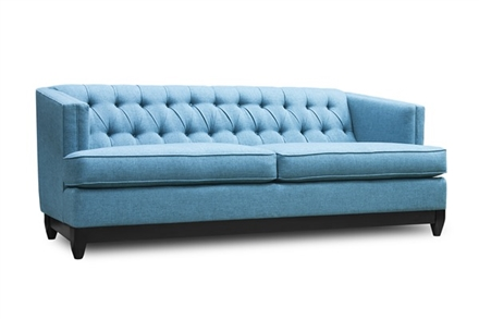 Ali Sofa | Couch Urban