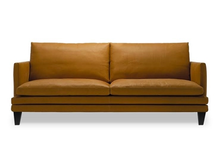 Todd Loveseat