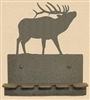 Toothbrush Holder- Elk Design