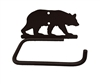 Holder Bar - Bear Design