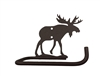 Holder Bar- Moose Design