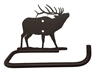 Holder Bar- Elk Design