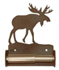 TP Holder with Spring Type Bar - Moose Designs