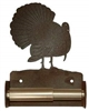 TP Holder with Spring Type Bar - Turkey Designs