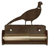 TP Holder with Spring Type Bar - Pheasant Designs