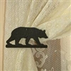 Swag Holder- Pair- Bear Design