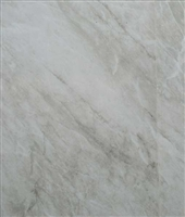 Grey Marble 10mm