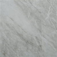 Grey Marble 5mm - 4 Pack