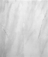 Light Grey Marble 5mm - 4 Pack