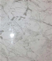 White Marble 10mm