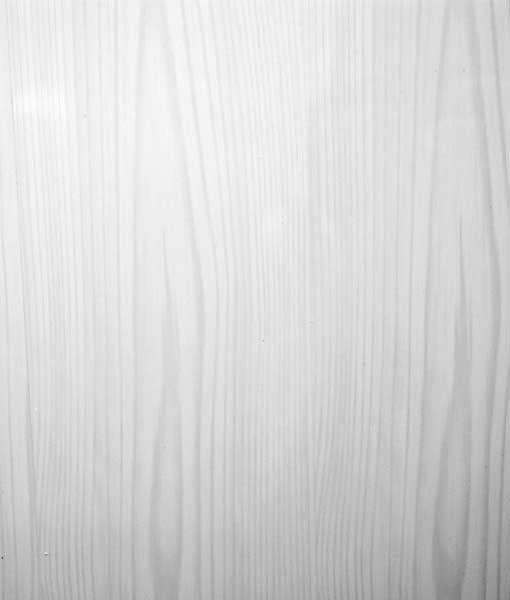 White Wood Gloss 5mm 4 Pack