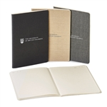 Linen Soft Cover Journal