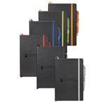 Neoskin Hard Cover Journal Combo
