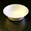 EcoSource Compostable Bagasse Bowl 16 oz
