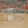 StalkMarket Compostable Clear PLA Portion Cup 2 oz