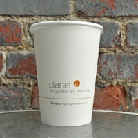Planet+ Compostable Food Container 32 oz