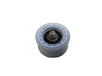Besam Sl500 Top Roller Wheel