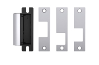Hes 1006Clb: Complete Pac For Latchbolt Locks, 12Vdc Or 24Vdc-Fail Secure-12V-45Ma, 24V-Ma