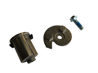 Besam Sl500 Cam And Shaft Repair Kit