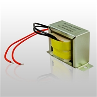 Bea 12V Ac115Ma Transformer With Mounting Feet