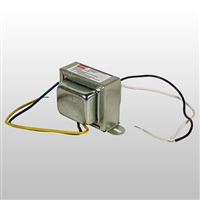 ADH Select 1024Vacgrainger 24V (40Va) Transformer With Mounting Bracket- Ul Listed