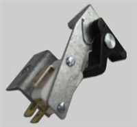 Open Limit Switch Assembly (Allstar Part Number: 103393)