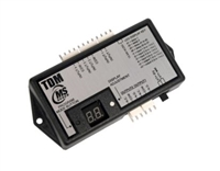 Detex 104747, Universal Time Delay Module (Tdm)