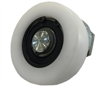 B Series Stabilizer Wheel (Anti-Riser)