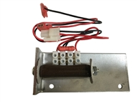 Nabco Gyro Tech Brake Module