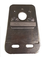 Nabco Gyro Tech Gt 1175 Whisper Slider Lower Belt Bracket Assembly
