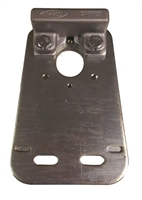 Nabco Gyro Tech Gt 1175 Whisper Slider Upper Belt Bracket Assembly