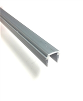 Nabco Gyro Tech Gt 1175 Whisper Slider 5 Foot Length Filler Extrusion