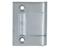 "Trimco 1559A.626 - Strike Only-""A"", Satin Chrome Plated"