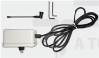Zap 200.1547.00, 2414 External Wall Mount Antenna