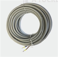 Zap 200.1615.00 Customer Motor Cable + Plug Price Per Foot