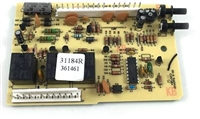 Genie Sequencer Board (31184R) (Genie Part Number: 20386R.S)