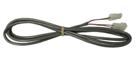 Nabco Gyro Tech 90 Inch Break Out Switch Extension Harness