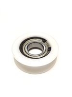 Gyrotech 1100 Carriage Wheel Only