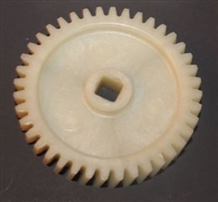 Genie Gear, Main Drive (Genie Part Number: 27096A.S)