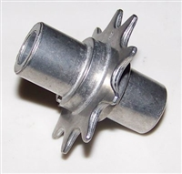 Genie Opener Sprocket (Genie Part Number: 27191A.S)