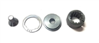 Besam Swingmaster Shaft Adapter Kit